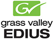 Grass Valley Edius