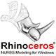 MacNeel Rhino