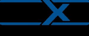 nextcomputing-logo-med