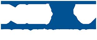 nextcomputing-logo