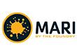 The Foundry - Mari