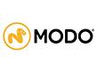 The Foundry - Modo